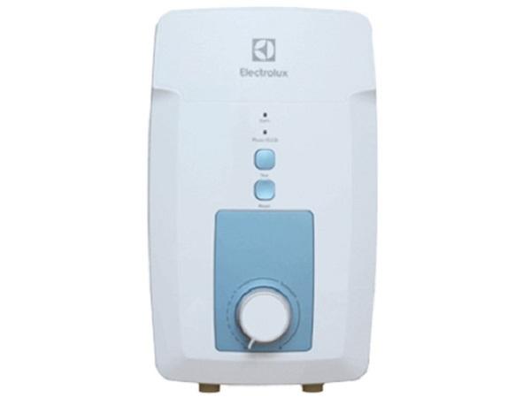 Bảng giá Máy nước nóng Electrolux EWE451GX-DWB
