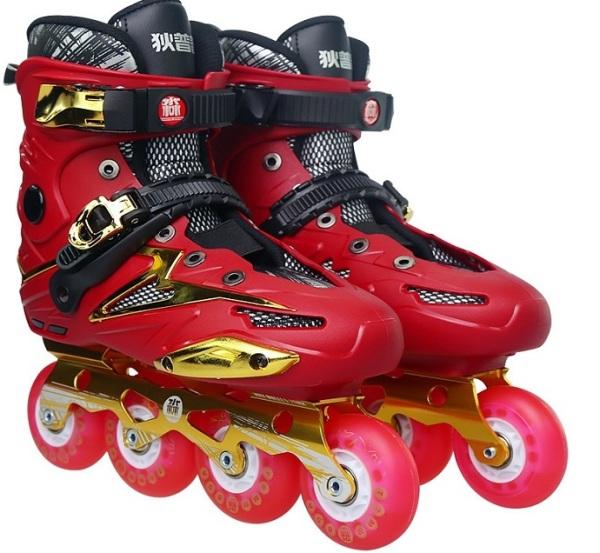Mua (Xả kho)Giày trượt patin người lớn/ shopgiaypatin