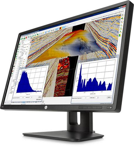 Monitor HP Z43 4K UHD Display