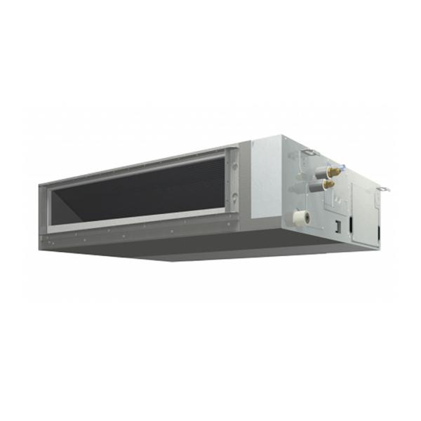 Bảng giá DÀN LẠNH ÂM TRẦN ỐNG GIÓ phiên bản Corona 2020 FDM24HC-A21N 24,000 BTU Điện máy Pico