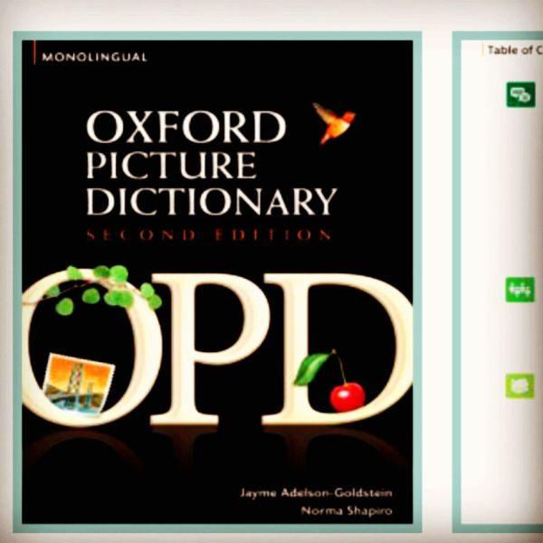Bảng giá Từ điển hình ảnh kèm âm thanh dạng tương tác. Phong Vũ