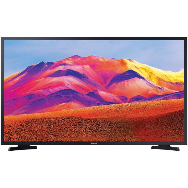 Bảng giá Smart Tivi Samsung 43 inch UA43T6500 Mới 2020 Hệ điều hành Tizen OS,One Remote đa nhiệm thông minh (Tìm kiếm bằng giọng nói có hỗ trợ Tiếng Việt)Chiếu màn hình Screen Mirroring, Chiếu màn hình qua AirPlay 2