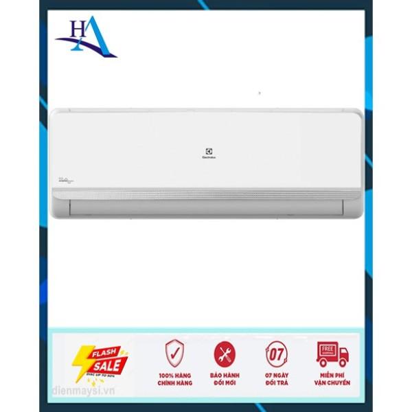 Bảng giá Máy lạnh Electrolux Inverter 1 HP ESV09CRR-C3 (Miễn phí giao tại HCM-ngoài tỉnh liên hệ shop)