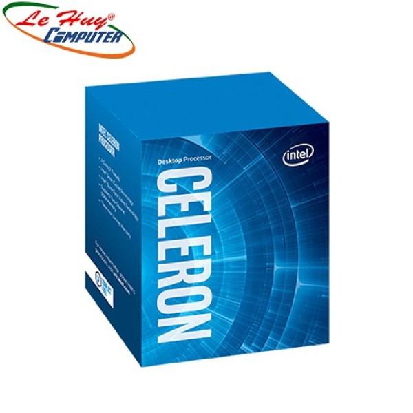 Bảng giá Cpu Intel Celeron G5900 Socket Intel Lga 1200 Hàng Phong Vũ