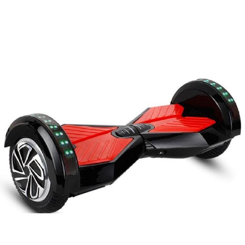 Phân phối Xe Điện Cân Bằng 2 Bánh Thông Minh Smart Blance Wheel 6.5 inch