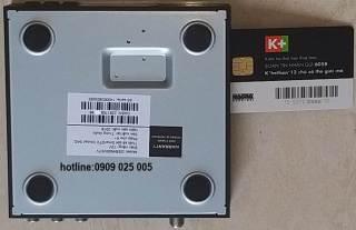 [Tặng 7 tháng] Thẻ giải mã truyền hình K+ - Dùng cho tất cả đầu thu K+ thumbnail