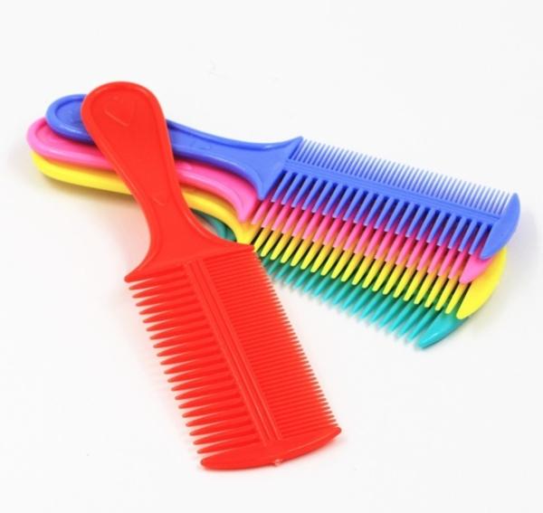 Lược chải tóc 2 chiều 21cm*3cm