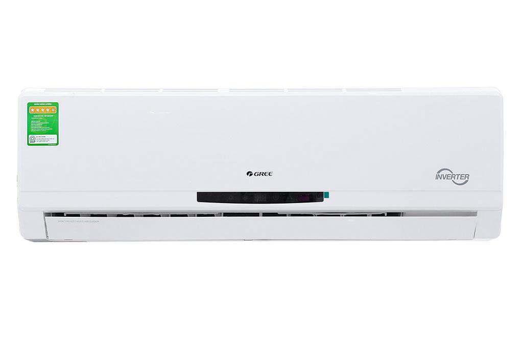 Bảng giá Máy lạnh Gree Inverter 1.0 HP GWC09MA-K3DNC2I