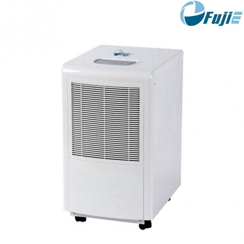 Bảng giá Máy hút ẩm dân dụng FujiE HM-650EB (50L/ngày)