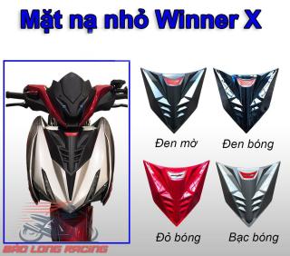Mặt nạ nhỏ Winner X thumbnail