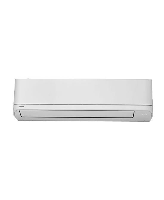 Bảng giá Máy lạnh Toshiba 2.5HP RAS-H24U2KSG-V (2018)