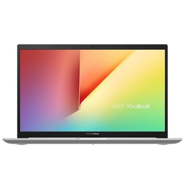 Bảng giá Laptop ASUS VivoBook A515EA-BQ489T(i3-1115G4 | 4GB | 512GB | Intel UHD Graphics | 15.6 FHD | Win 10) - Hàng Chính Hãng Phong Vũ