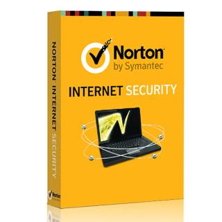Norton Security thumbnail