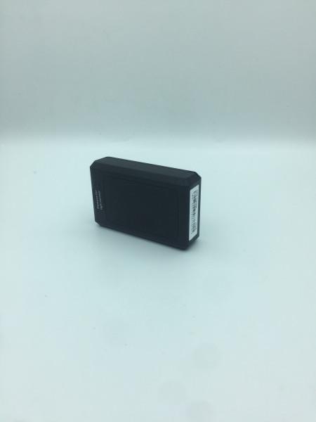 Định vị Protrack H8+ không dây nghe âm thanh pin lên tới 20 ngày