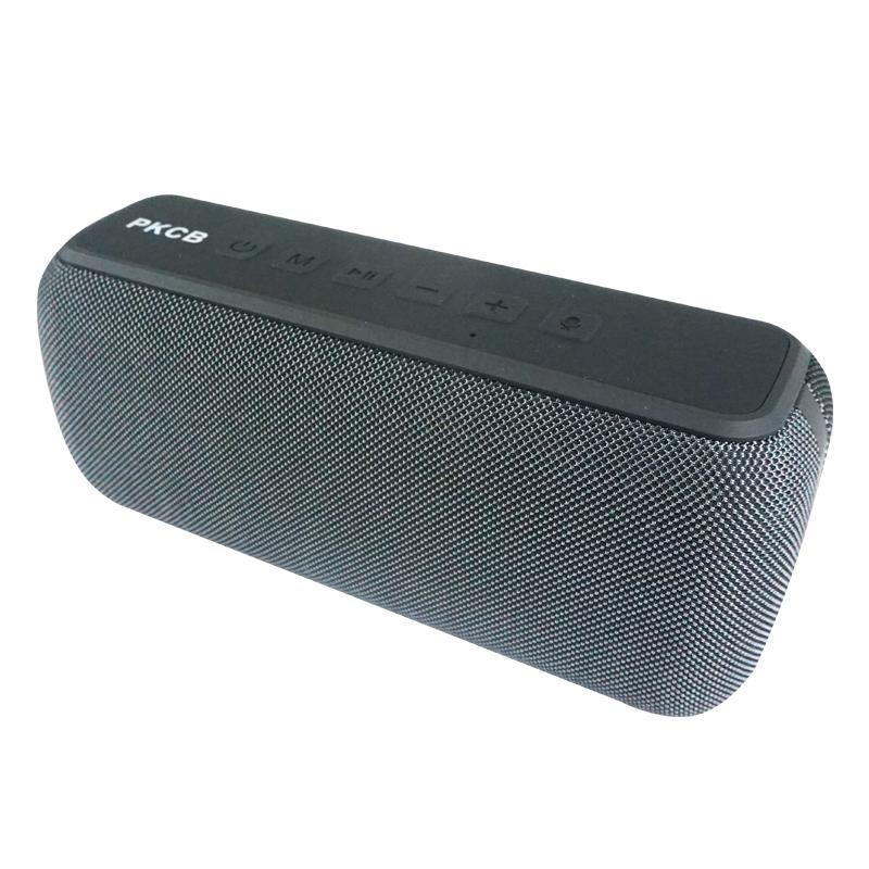 [VOUCHER 7%] Loa Bluetooth 60W IPX5 DSP Hàng Chính Hãng AURUM