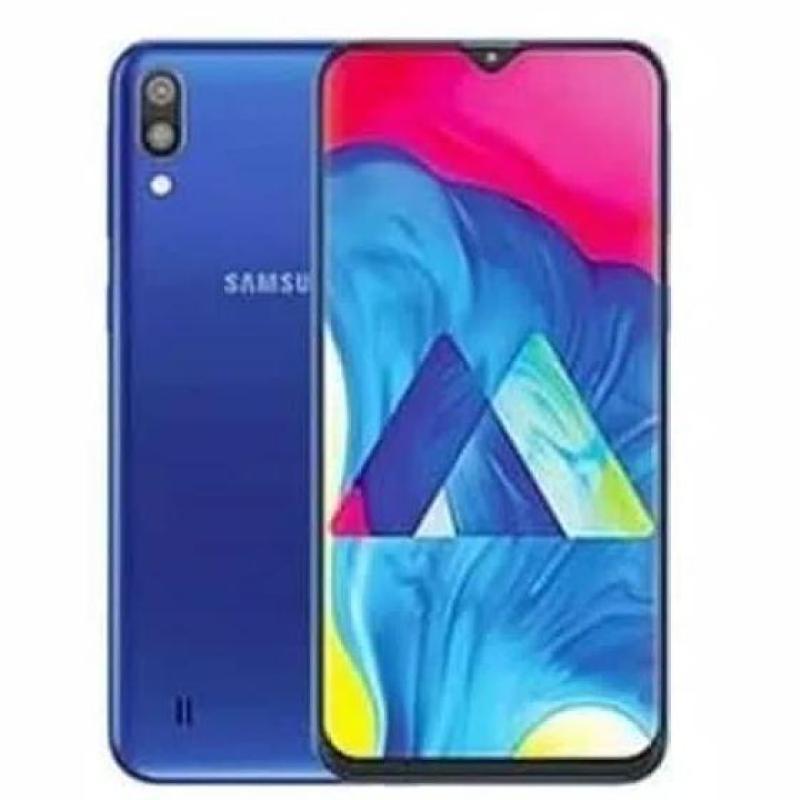 Samsung Galaxy M10 16GB/ Ram 2GB (màu xanh)