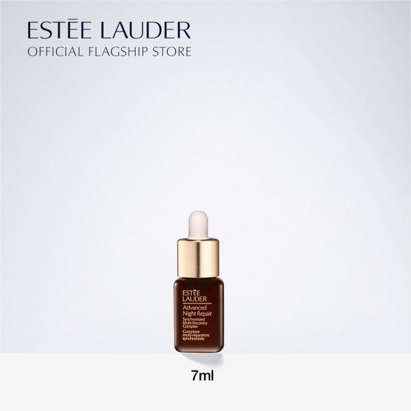 [Phiên bản trải nghiệm] Estee Lauder - Tinh chất phục hồi chống lão hóa Estee Lauder Advanced Night Repair Synchronized Multi-Recovery Complex - Serum 7ml