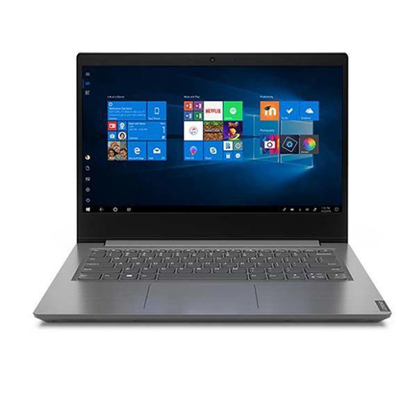 Bảng giá Laptop Lenovo V14-IIL 82C400X3VN (i3-1005G1/4GB RAM/256GB SSD/14FHD/DOS/Xám) Phong Vũ