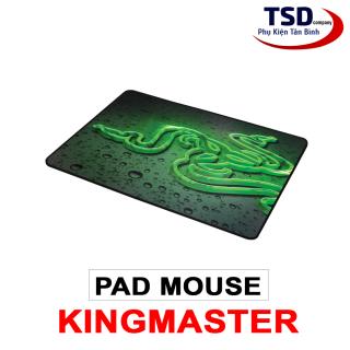 Lo t Chuô t Kingmaster Game Thu thumbnail