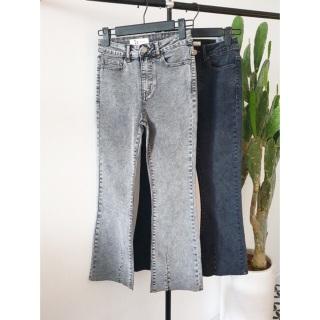 Quần jeans loe 9 tấc AfterBefore thumbnail