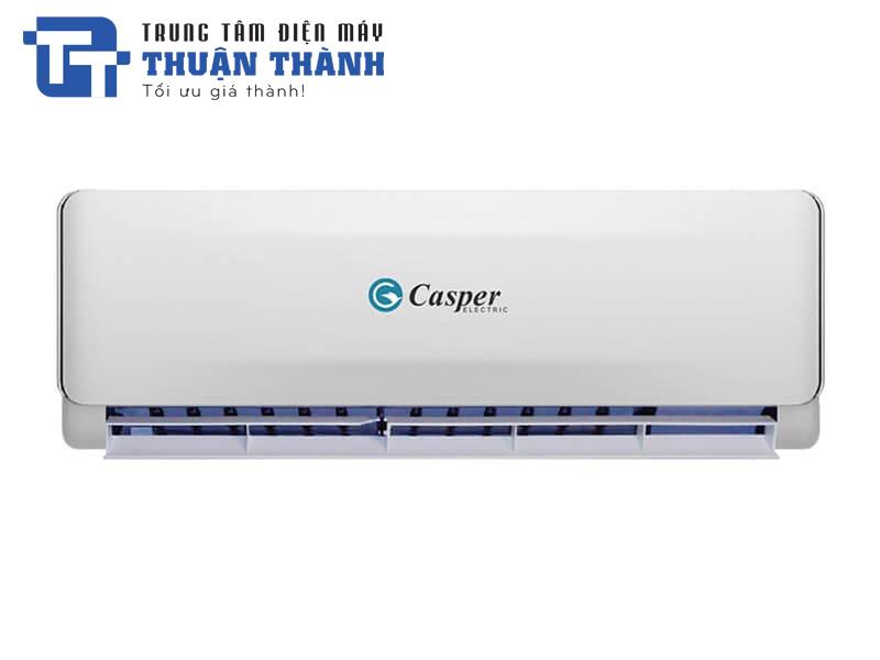Điều Hòa Casper 18000Btu 2 Chiều EH-18TL22 Gas R410a