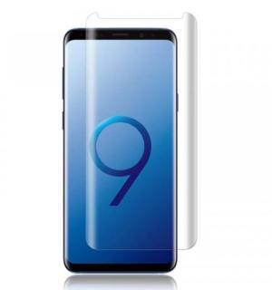 Kính cường lực Samsung Note 8 note 9 S7 Edge S8 S8 plus S9 S9 plus kính full màn hình full keo UV thumbnail