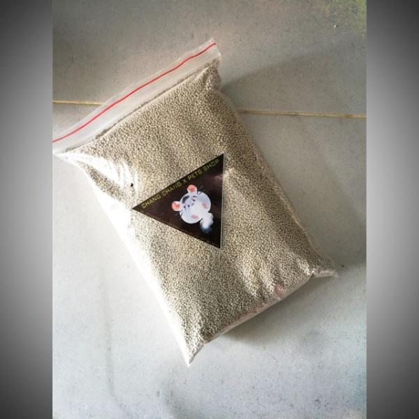 Cát Sand Bi Mini 1Kg