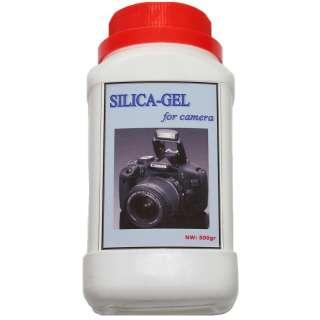 Hạt chống ẩm cho máy ảnh 500Gr