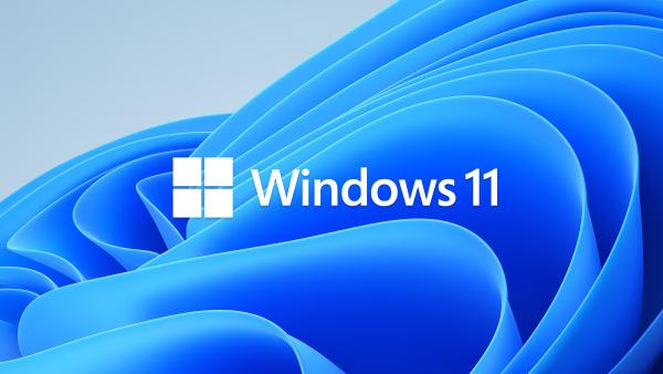 Bảng giá Windows 11 Pro Phong Vũ