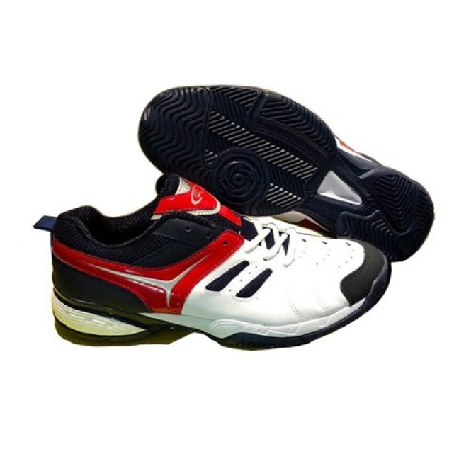 Giày Tennis Nam cao cấp giá rẻ