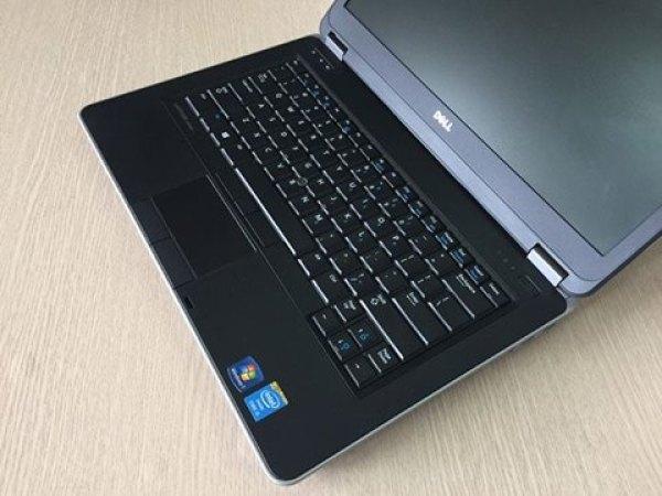 Bảng giá laptop dell e6440 core i5-4300 ram 4gb ssd 128gb vga onl-rời Phong Vũ