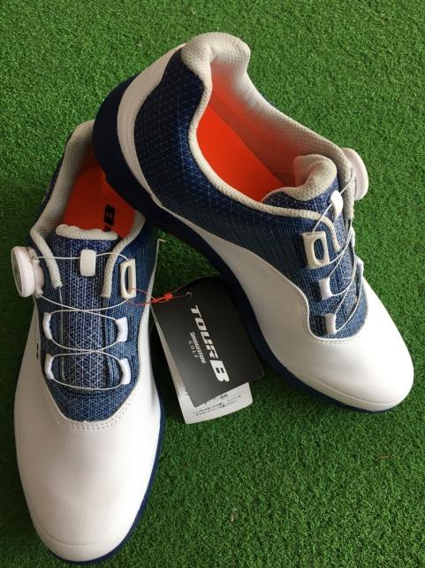 giầy thể thao golf TOURB giá rẻ