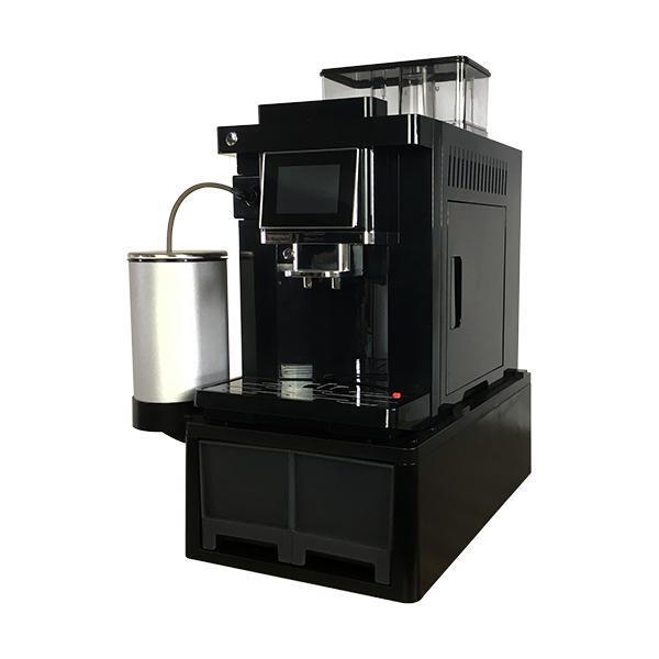 Bảng giá Máy Pha Cà Phê Espresso Tự Động Model CLT-Q7 Điện máy Pico