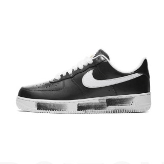 Giày Nike Air Force 1 Paranoidse - Giày sneaker hoa cúc Peaceminusone Full size nam nữ 3