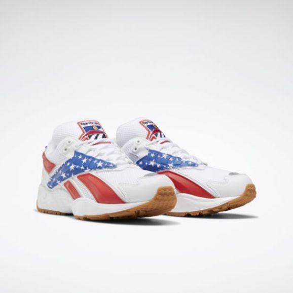Giày Thể Thao Cổ Thấp Unisex REEBOK INTV 96 FV5473 giá rẻ