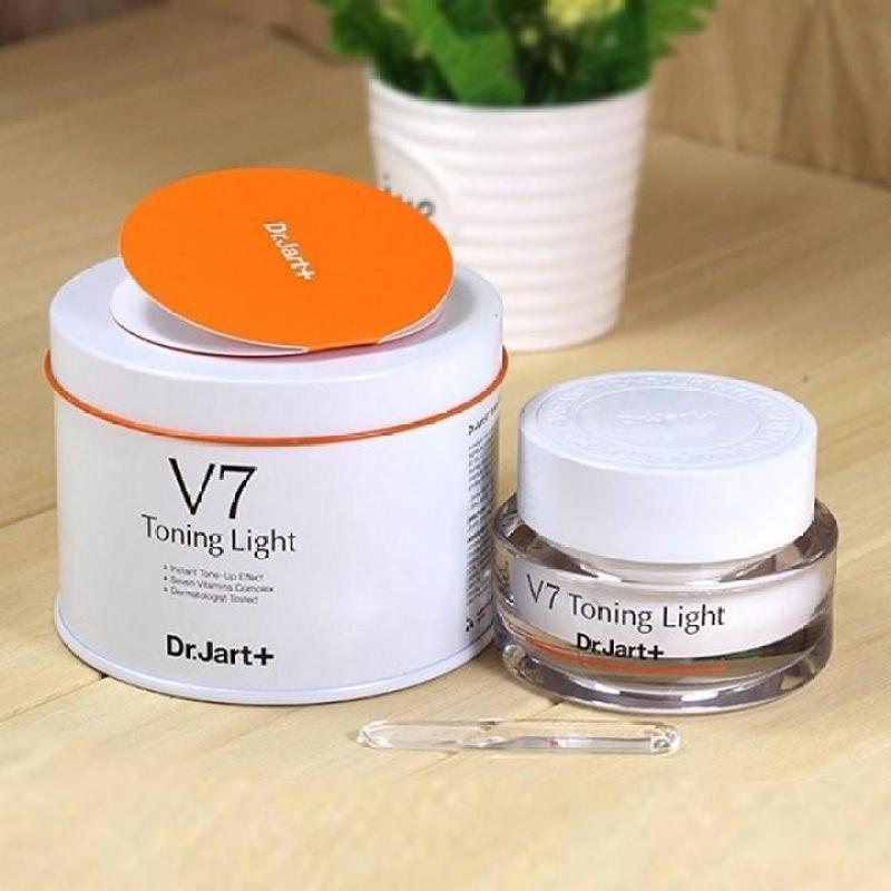 KEM V7 Toning Light cao cấp