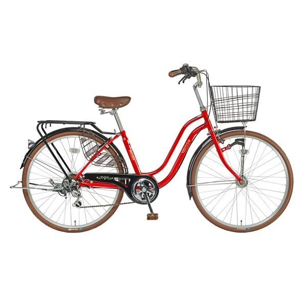Mua Xe đạp mini Nhật WAT 2673