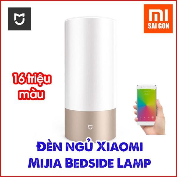 Đèn ngủ Xiaomi Mijia Bedside Lamp