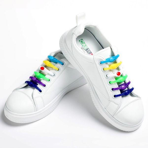 Giá bán SWEET-GIRL Hợp Thời Trang Trang Cổ Điển Không Cài Đặt Trò Chơi Thể Thao Còn Màu Sắc Đẹp Dây Giày