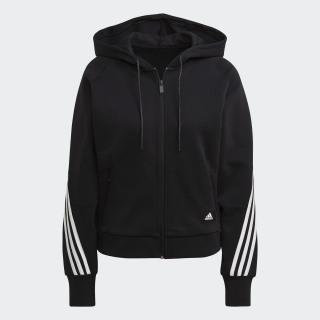Áo khoác nỉ thể thao nữ Adidas - GL0339 thumbnail