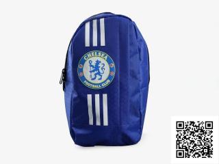 Túi đeo chéo CLB Chelsea thumbnail