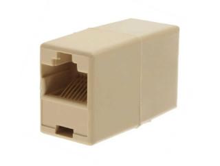 Đầu nối Cable RJ 45 thumbnail