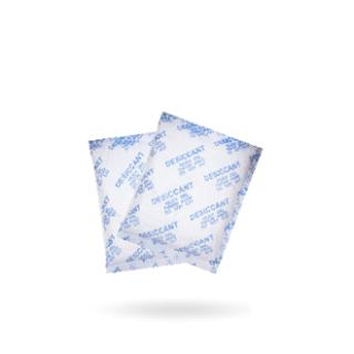 [ Hàng HOT ] 2kg gói hút ẩm silica gel loại 1 2 5 10 20 50 100 200 500 1000g - sử dụng trong thực phẩm, các loại hạt, thức ăn nhanh- hút ẩm quần áo, kho hàng container.... thumbnail
