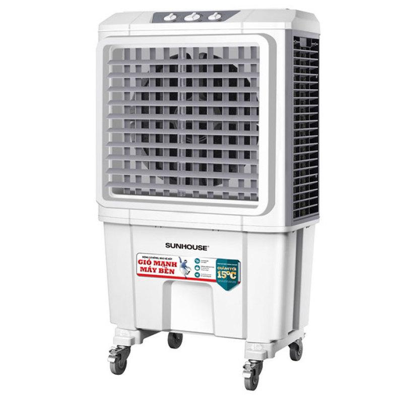 Bảng giá Quạt hơi nước Sunhouse SHD 7754