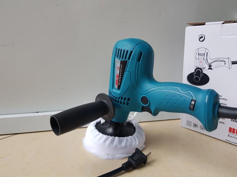 máy đánh bóng xe hơi-may-danh-bong-xe-o-to-mini - may-danh-bong-xe-o-to-mini