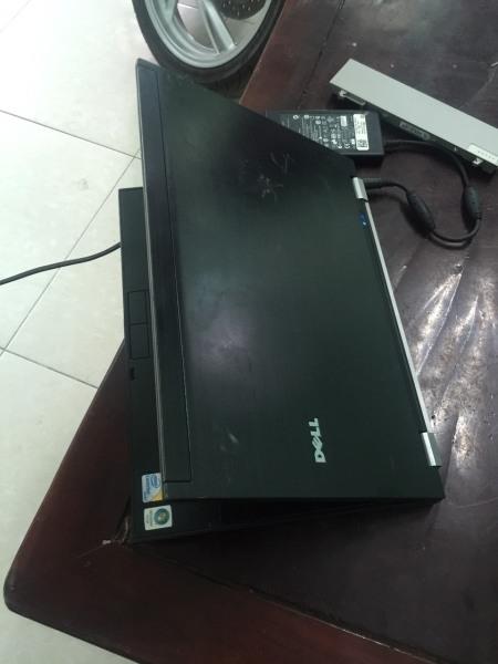 Bảng giá LAPTOP DELL  E6400 ram 4g, pin 2h Phong Vũ