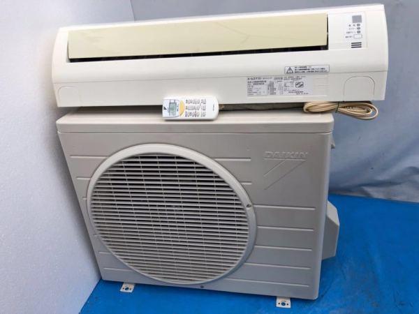 Máy Lạnh Đã Qua Sử Dụng 1.0HP Tiết Kiệm Điện