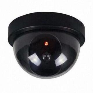 [Mạnh Hải Store] Mô hình Camera chống trộm có LED cảnh báo MS87 Dũng Dũng 1 thumbnail