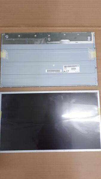Bảng giá tấm panel led 20in Phong Vũ