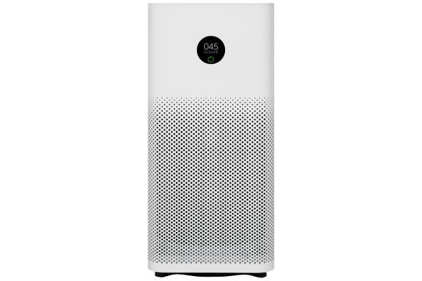 Bảng giá [Bản quốc tế] Máy lọc không khí Xiaomi Air Purifier 3H - phân phối Digiworld